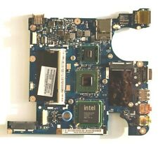 Acer Aspire One P531 motherboard MB.S9102.002 with N270 and 3G Slot