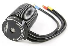 1000KV/6500W Brushless Motor with heat elimination groove for 1/5 Electric BAJA