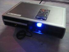 LG - RD-JT33 DLP Projector 1100ANSI lumens SVGA 800x600