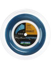 YONEX Poly Tour Spin 1.25 200m 16L Tennis String Racquet Racket Reel PTGSPN-2
