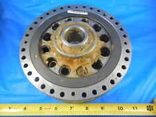 NEW, OLD STOCK SUMITOMO FAS35 119 F9BF-826 SPEED REDUCER GEAR BOX QUALITY TOOL
