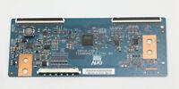 55T10.C08 For Vizio 55T10-C08 Tv T-Con Board