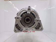 Generatore ALTERNATORE 150a NUOVO VOLVO s40 II [MS] v50 [MW] 1.6 D 2.0 D!!! TOP!!!