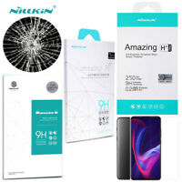 For Xiaomi Mi 9T Pro 9T NILLKIN Amazing 9H/H+PRO Tempered Glass Screen Protector