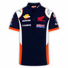 Polo MotoGP Repsol Honda