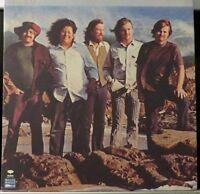 THE TURTLES~TURTLE SOUP/ORIG.U.S.1969 WHITE WHALE (WW 7124)LP w/LYRICS SLEEVE NM