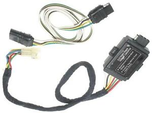 Trailer Connector Kit ACDelco Pro TC224