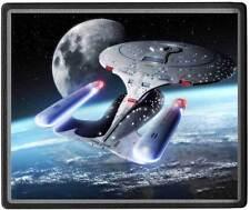 Star Trek Raumschiff Enterprise -  Das nächste Jahrhundert - Mauspad / Mousepad