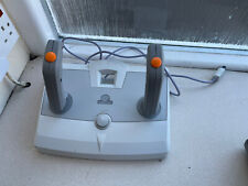 SEGA Dreamcast Twin Stick Controller DC Japan HKT-7500