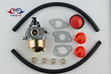 Carburetor For Mtd 751-11707 951-11707 951-14236 Engine 2010-2011 1P65Ba 1P65B0B