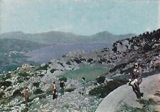 S. GIOVANNI A PIRO - Panorama 2