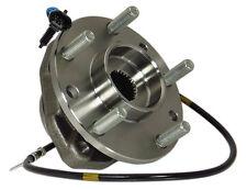 Dorman Front Wheel Hub Bearing / FOR 1998-2005 BLAZER 4WD 4110303