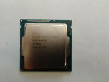 Intel Core i7-4790K 4.0 GHz Quad-Core (BX80646I74790K) Processor