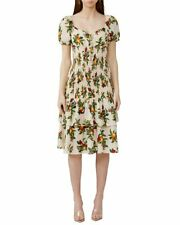 Significant Other Lily Dress Women's