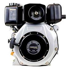 Diesel Stationary Engine Motors