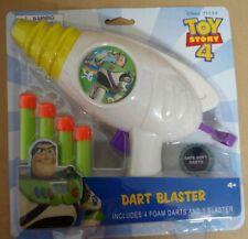 Disney Pixar Toy Story 4 Dart Blaster