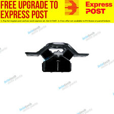 2009 For Ford Territory SY 4.0 litre BARRA 190 Manual Rear Engine Mount