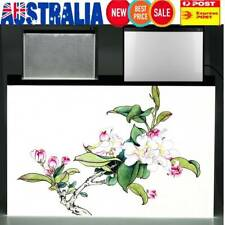 A2 Copy Table Acrylic Art Light Tracing Drawing Pad Board 2500lux 5V