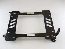 PLANTED Race Seat Bracket for Honda Prelude 92-96 Driver Side