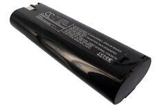 7.2V Battery for Ryobi BD1020 BD1020CD BD1020CR ABS10 Premium Cell UK NEW