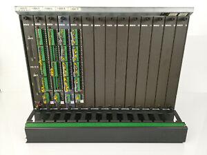 Bosch EG CL 300 Rack 052004-106 + Bosch A24/2- + A24/05 e + AG/Z-S