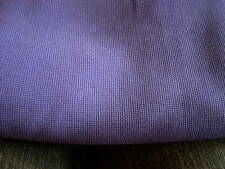 "100% SILK Fabric Dress-wt Novelty Weave Material 2-3/8 yds x 41"" wide GORGEOUS!"