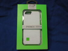 NEW IFROGZ COCOON IPHONE 6 CASE 070114-R1 IPGCCN-GRO