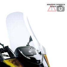 Parabrezza trasparente - YAMAHA Majesty 250 00 > 07 GIVI D127ST