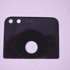 Original Rear Back Camera Glass Lens Cover For Google Pixel 5.0/Pixel XL 5.5