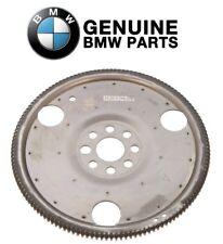 For BMW E30 325 325e 325es 325i E34 525i Flywheel OEM Genuine 11221716276