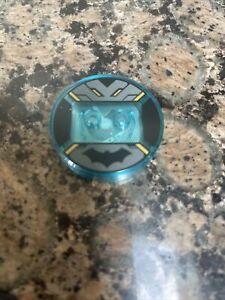 Lego Dimensions Batman Game Tag Only