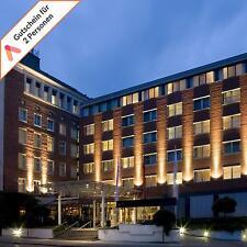 Urlaub Stralsund Ostsee 8 Tage 4 Sterne Hotel Baltic 2 Personen Sauna Gutschein