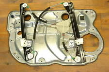 Genuine VW Polo Mk3 Mk4 Window Regulator without Motor Right Front LHD NEW