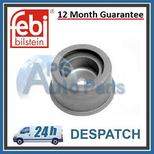 Vauxhall Tigra Signum Saab 93 9-3 Deflection Guide Pulley Timing Belt New