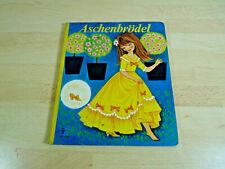Felicitas Kuhn: Aschenbrödel - Märchen / Pestalozzi Kinderbuch / Gebunden