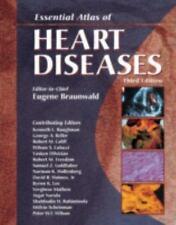 Ess Atlas of Heart Diseases