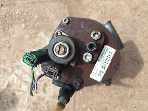 Injection Pump Delphi 8200057346-C R9042A014A 1.5 DCI Renault Nissan