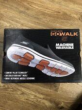 Skechers GO Walk 5 NEW Shoes