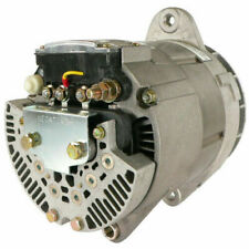 New Alternator For Freightliner & Blue Bird Medium/Heavy Truck Replaces 4836LGH