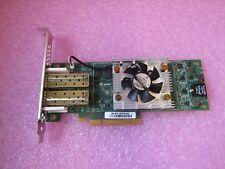 QLE8362 QLOGIC 10GB DUAL PORT FCOE & ISCSI CONVERGED NETWORK ADAPTER