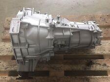 Austausch - Getriebe Audi A4 / A5  2.0 TDI 6-Gang /// 120kW 125KW /// LLQ