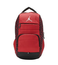 Unisex Air Jordan Jumpman 23 Training 9A1640 R78 Gym Red Brand New Sz O S 282fc6977608a