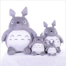 Neu Neighbor Totoro Plüschtier Soft Kissen Stofftier Plüsch Plush Toy Geschenk D