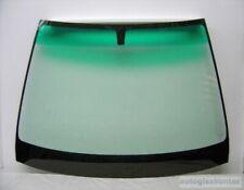 Windschutzscheibe Renault Laguna I 56 grün+Grünkeil+Sh Autoscheibe Autoglas Glas