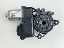 Sonata 2011-2014 Left Driver Door Power Window Motor Brand New Original Hyundai