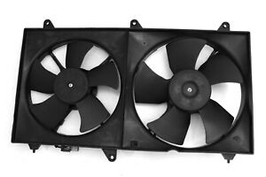 New Holden Epica EP 2007 - 2011 Thermo Fan Assembly Genuine 95223800 / 96838443