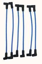 Johnson / Evinrude 150-175 Hp V6 60 Degree Spark Plug Wire Set - 368-4921, 05849
