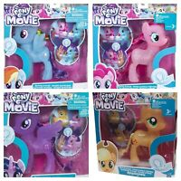 My Little Pony Shining Friends - Choice of Ponies