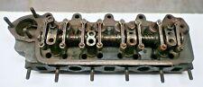 Morris Minor Austin Mini A35 2A629 948cc Cylinder Head-Great Builder-Guaranty-MV
