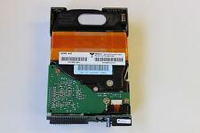 IBM 86F0714 3.5 2GB 68 PIN SCSI HARD DRIVE 86F0731 TYPE 0664